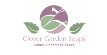 Lard and Lye Soaps Solid Shampoo Bars and Pine Tar Products by Clover Garden Soaps