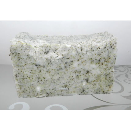 Wormwood Bar Soap with Oregano and Echinacea. Old Fashioned Lard and Lye Bar Soaps. Ringworm Jock Itch Candida Athlete Foot