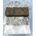 Soap for Men.  Men's Lard and Lye  Soap Set. Plain, Pine Tar, Bentonite Clay, Oregano and Oatmeal,