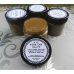 The Hunter's Gift. Two Pine Tar Soaps and One  Pine Tar Salve 2 oz . Lard and Lye Pine Tar Soaps. Great for Scent Masking Deer and Varmit Hunting.