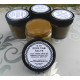 Pine Tar Salve, 2 oz. Ideal for Scent Masking, Hunting and More! Closed Kiln, Creosote Free