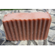 Ylang Ylang Soap with Natural Greek Yogurt, Ylang Ylang Essential Oil and Rose Clay