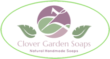 Lard and Lye Soaps  and Pine Tar Products by Clover Garden Soaps